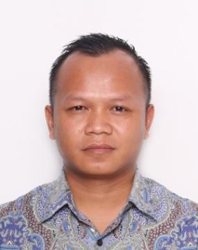 Kasim / Mr.