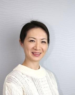 Wakako / Ms.