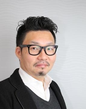 Masa / Mr.