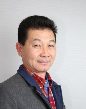 Masami / Mr.